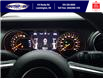 2019 Jeep Wrangler Unlimited Sahara (Stk: S10672R) in Leamington - Image 21 of 32
