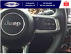 2019 Jeep Wrangler Unlimited Sahara (Stk: S10672R) in Leamington - Image 22 of 32