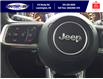 2019 Jeep Wrangler Unlimited Sahara (Stk: S10672R) in Leamington - Image 23 of 32