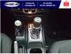 2019 Jeep Wrangler Unlimited Sahara (Stk: S10672R) in Leamington - Image 25 of 32
