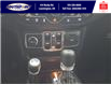 2019 Jeep Wrangler Unlimited Sahara (Stk: S10672R) in Leamington - Image 26 of 32