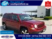 2016 Jeep Patriot Sport/North (Stk: S10659A) in Leamington - Image 2 of 29