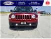 2016 Jeep Patriot Sport/North (Stk: S10659A) in Leamington - Image 3 of 29