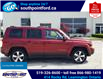 2016 Jeep Patriot Sport/North (Stk: S10659A) in Leamington - Image 5 of 29