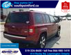 2016 Jeep Patriot Sport/North (Stk: S10659A) in Leamington - Image 7 of 29