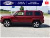 2016 Jeep Patriot Sport/North (Stk: S10659A) in Leamington - Image 9 of 29