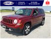 2016 Jeep Patriot Sport/North (Stk: S10659A) in Leamington - Image 10 of 29