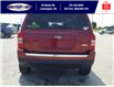 2016 Jeep Patriot Sport/North (Stk: S10659A) in Leamington - Image 11 of 29
