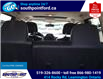 2016 Jeep Patriot Sport/North (Stk: S10659A) in Leamington - Image 13 of 29