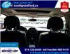 2016 Jeep Patriot Sport/North (Stk: S10659A) in Leamington - Image 14 of 29