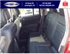 2016 Jeep Patriot Sport/North (Stk: S10659A) in Leamington - Image 15 of 29