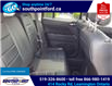 2016 Jeep Patriot Sport/North (Stk: S10659A) in Leamington - Image 16 of 29