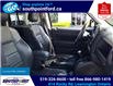 2016 Jeep Patriot Sport/North (Stk: S10659A) in Leamington - Image 17 of 29
