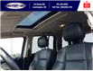 2016 Jeep Patriot Sport/North (Stk: S10659A) in Leamington - Image 19 of 29