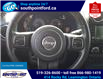 2016 Jeep Patriot Sport/North (Stk: S10659A) in Leamington - Image 20 of 29