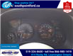 2016 Jeep Patriot Sport/North (Stk: S10659A) in Leamington - Image 21 of 29