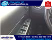 2016 Jeep Patriot Sport/North (Stk: S10659A) in Leamington - Image 22 of 29