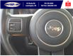 2016 Jeep Patriot Sport/North (Stk: S10659A) in Leamington - Image 23 of 29