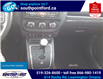 2016 Jeep Patriot Sport/North (Stk: S10659A) in Leamington - Image 25 of 29