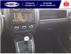 2016 Jeep Patriot Sport/North (Stk: S10659A) in Leamington - Image 26 of 29
