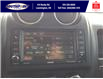 2016 Jeep Patriot Sport/North (Stk: S10659A) in Leamington - Image 27 of 29