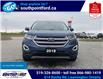 2018 Ford Edge Titanium (Stk: S6958C) in Leamington - Image 2 of 31