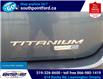 2018 Ford Edge Titanium (Stk: S6958C) in Leamington - Image 11 of 31