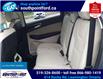 2018 Ford Edge Titanium (Stk: S6958C) in Leamington - Image 15 of 31