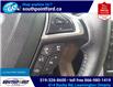 2018 Ford Edge Titanium (Stk: S6958C) in Leamington - Image 19 of 31