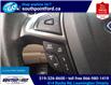 2018 Ford Edge Titanium (Stk: S6958C) in Leamington - Image 20 of 31