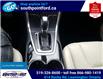 2018 Ford Edge Titanium (Stk: S6958C) in Leamington - Image 22 of 31