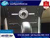2018 Ford Edge Titanium (Stk: S6958C) in Leamington - Image 24 of 31