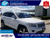 2016 Jeep Grand Cherokee Limited (Stk: S10664A) in Leamington - Image 1 of 31