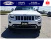 2016 Jeep Grand Cherokee Limited (Stk: S10664A) in Leamington - Image 2 of 31