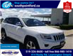 2016 Jeep Grand Cherokee Limited (Stk: S10664A) in Leamington - Image 3 of 31