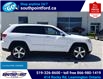 2016 Jeep Grand Cherokee Limited (Stk: S10664A) in Leamington - Image 4 of 31