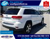 2016 Jeep Grand Cherokee Limited (Stk: S10664A) in Leamington - Image 6 of 31