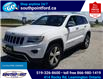 2016 Jeep Grand Cherokee Limited (Stk: S10664A) in Leamington - Image 9 of 31