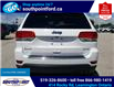 2016 Jeep Grand Cherokee Limited (Stk: S10664A) in Leamington - Image 10 of 31