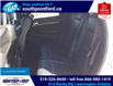 2016 Jeep Grand Cherokee Limited (Stk: S10664A) in Leamington - Image 14 of 31