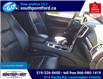 2016 Jeep Grand Cherokee Limited (Stk: S10664A) in Leamington - Image 16 of 31