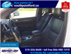 2016 Jeep Grand Cherokee Limited (Stk: S10664A) in Leamington - Image 17 of 31