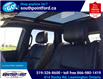 2016 Jeep Grand Cherokee Limited (Stk: S10664A) in Leamington - Image 18 of 31