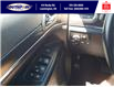2016 Jeep Grand Cherokee Limited (Stk: S10664A) in Leamington - Image 21 of 31
