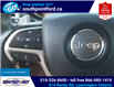 2016 Jeep Grand Cherokee Limited (Stk: S10664A) in Leamington - Image 22 of 31