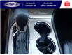 2016 Jeep Grand Cherokee Limited (Stk: S10664A) in Leamington - Image 25 of 31
