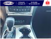 2016 Jeep Grand Cherokee Limited (Stk: S10664A) in Leamington - Image 26 of 31