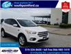 2017 Ford Escape SE (Stk: S6578A) in Leamington - Image 3 of 29