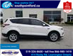 2017 Ford Escape SE (Stk: S6578A) in Leamington - Image 4 of 29