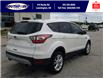 2017 Ford Escape SE (Stk: S6578A) in Leamington - Image 6 of 29
